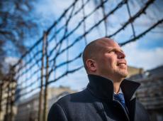 """Theo Francken in De Ochtend (Radio 1): """"Sneller niet-Europese criminelen uit de Europese Unie zetten"""""""