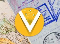 V-DAG | Migratie & Integratie | 30 maart 2019