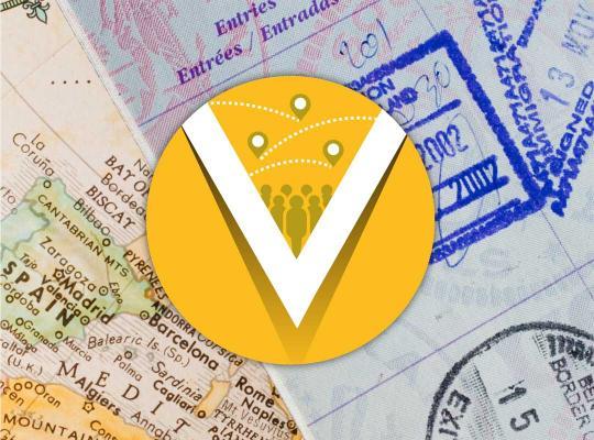 V-DAG   Migratie & Integratie   30 maart 2019